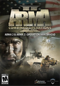 ArmA2: Combined Operations [Download]