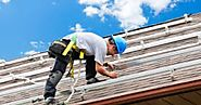 Hire The Best Alpharetta Roofing Contractor