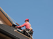 Most Liked Alpharetta Roofing Contractor