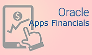 Oracle Financials Training With Projects & Certification - FREE DEMO !!!!