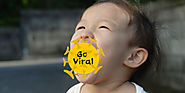 What are the top 15 elements of viral video?