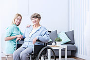 Tips on Converting a House into a Senior-Friendly Home
