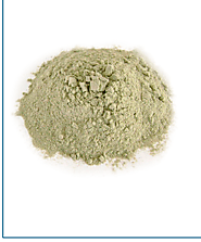 Mescaline Powder for sale – Greenfield Research Chem