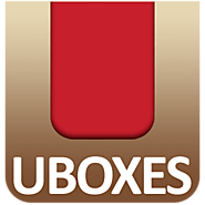 Uboxes.com for Proper Moving Boxes