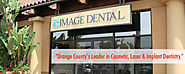 Newport Beach Dentist, Cosmetic Dentist Orange County, Irvine Dentist, Implant & Gentle Dentistry