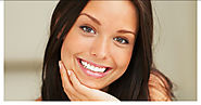 Newport Beach Cosmetic Dentist | Susan Taylor DDS | Taylor Cosmetic and General Dentistry CA 92660