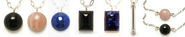 EarthCalm Pendant User Reviews - Storify