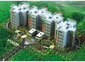 Bangalore's Real estate and Property market is rising due to better connectivity and commercial developments.