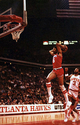 Slam dunk - Wikipedia, the free encyclopedia
