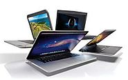 Why Renting a Laptop is the best option for your business? vrscomputers.com