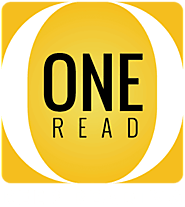 OneRead - Digital Publishing & Distribution Platform