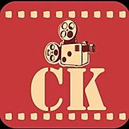 CinemaKaran - Home | Facebook