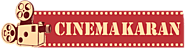 Cinemakaran - Latest Cine News Updates
