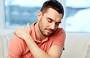 SHOULDER PAIN- CAN IT BE ARTHRITIS? | Blog | Fortis Escorts Hospital Delhi