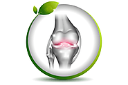 Bone and Joint Specialists in Delhi, India