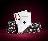 Texas Poker Games Online