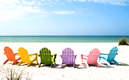 Adirondack Chair-The Complete Buying Guide