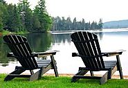 5 Helpful Tips On Buying Adirondack Patio Furniture Online