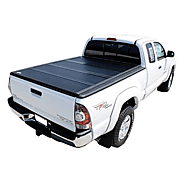 Buy Truck Accessories and Jeep Parts Online