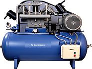 Tips to Buying Air Compressors Sydney