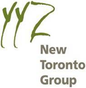 New Toronto Group (@NewYYZ)