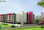 Dreamz Sneh Marathahalli Reviews by Dreamz Infra
