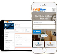 Get Free Quotes from Verified & Trusted Packers and Movers - Call2Move