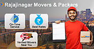 Hire Trusted Packers and Movers Rajajinagar Bangalore| Call2Move