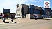 Botho University - College of Distance Education
