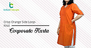 Buy the Latest Kurtis Online