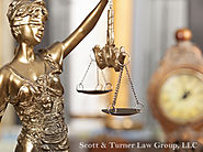 Hire Best Immigration Lawyers - Scottandturnerlaw.com