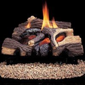 Gas Logs Remote Control