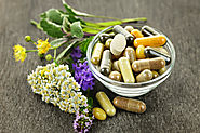 Dietary Supplements Great for Arthritis