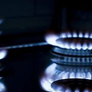 Gas Fitting Services