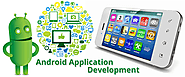 Android Application Development | Android app development Company