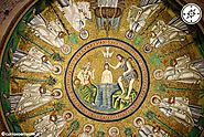 Ravenna - the city of mosaics - Il Curioso Errante