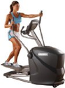 Top Rated in Elliptical Training Machines