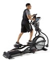 Sole Fitness E35 Elliptical Machine