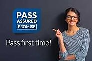 IBTC | Pass Assured