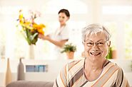 What Else Can Caregivers Do at Home