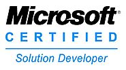 Can You Get a Job Easily If You Have An MCSD Certification?