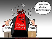 How Does Dual Agency Work