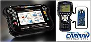 Buy Diagnostic Scan Tool | carmanit.com.au