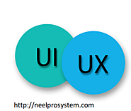 NeelPro System Pvt. Ltd. provides Intuitive and Delightful UI & UX Services.