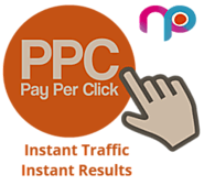 NeelPro System Pvt. Ltd. Provides the best PPC (Pay Per Click) Services.