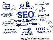 NeelPro System is the perfect place to get professional SEO services.