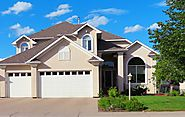 Hire Stucco Contractor San Jose CA for your next project