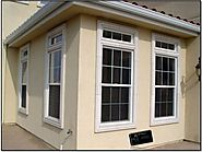 Grace the exterior and interior of your house with Stucco Plastering