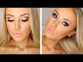makeup jane iredale tutorials